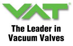 VAT-logo