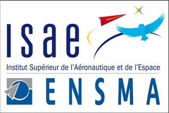ENSMA-logo