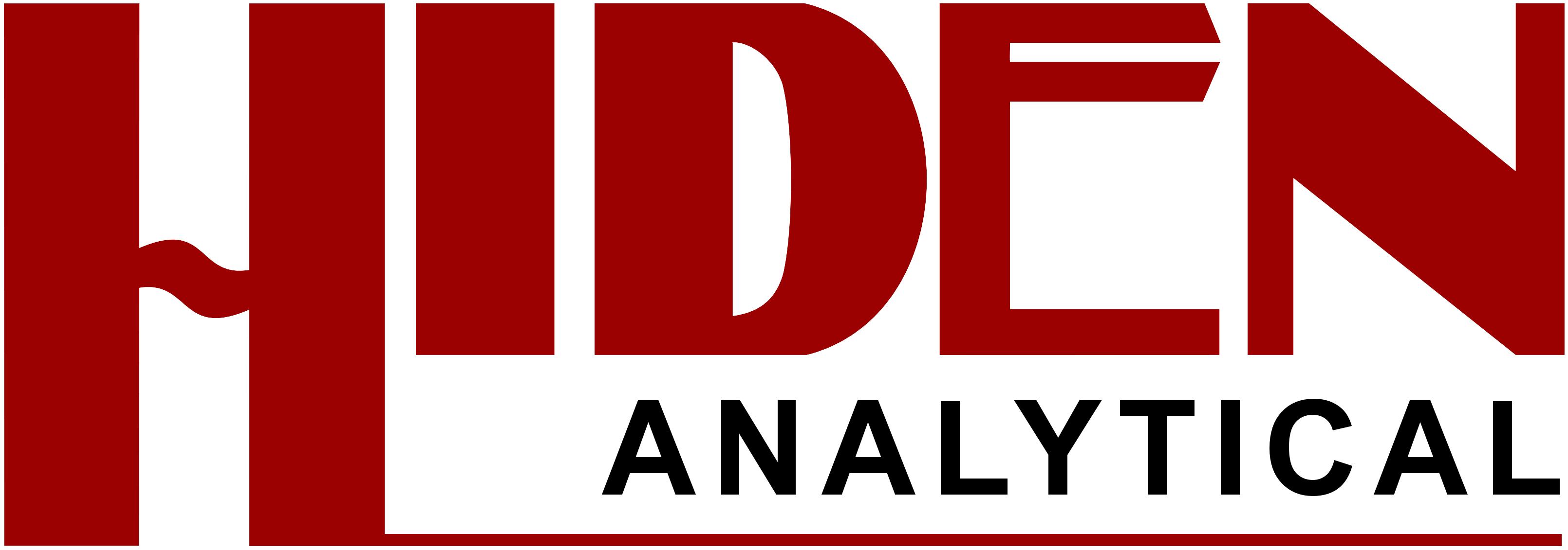 Hiden-logo