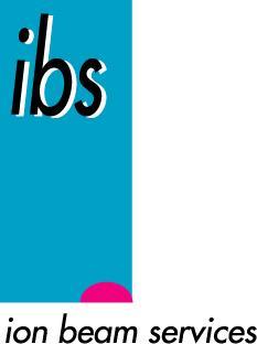 IBS-logo