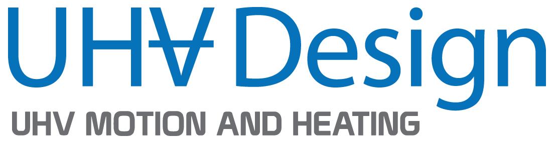 UHVD logo