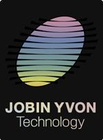 Jobin-Yvon-logo
