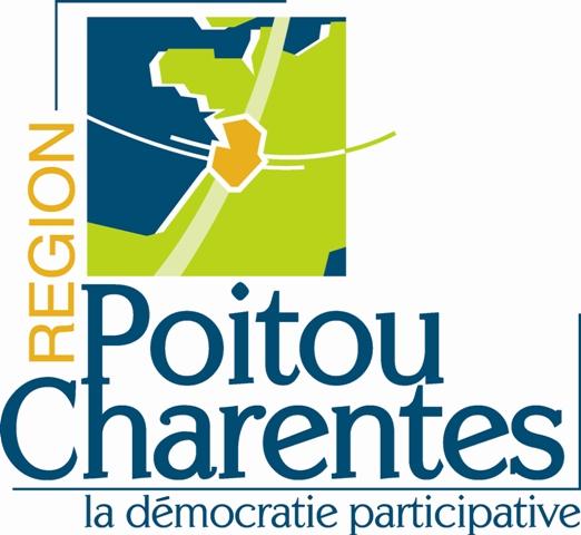 Region Poitou-Charentes